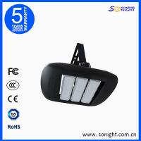Buy cheap High Efficiency replacement led high bay light Low Junction Temperature light from wholesalers