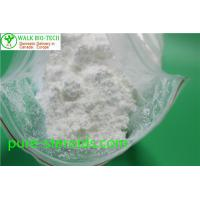 Buy cheap Pure Testosterone Steroid Raw steroids Sustanon 250  For Muscle Growth from Wholesalers