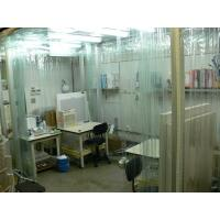 Buy cheap Pharmaceutical Industry Mobile Clean Room Tent Customized Clean Grade from wholesalers