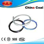 Buy cheap New type 40MM-50MM steel bar/rebar bending machine/bender for 220V/380V from wholesalers