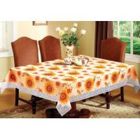 Buy cheap Table Cloth from wholesalers