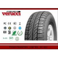 Buy cheap 215 / 50R17 Rubber Passenger Car Tires 95 Load Index Driving Safety 648 Diamete from wholesalers