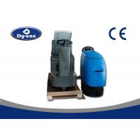 Buy cheap Dycon Flexible Cleaning Machine For Distributors , Floor Scrubber Dryer Machine from wholesalers