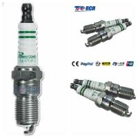 Buy cheap NGK ILTR6A13G 7658 Iridium Platinum Auto Spark Plugs match for NGK PLTR6A10G product