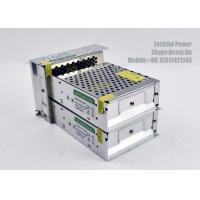 Constant Voltage LED Light Power Supply Led Driver Power Supply Transformer 240v Dc 12v