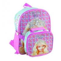 Buy cheap Custom Kids School Bag ,made in china product