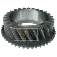 Buy cheap Datong Gearbox Gear, 1st Shaft from wholesalers