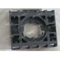 Buy cheap 925500634 ABB CBKH5 5P Switch Spare Parts For Gerber Auto Cutter GT7250 S7200 from wholesalers