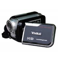 Buy cheap Cheap Low Cost Digital Video Camera HD Camcorder HD from wholesalers