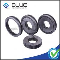 Buy cheap high precision ring gear manufacturered factory supply from wholesalers