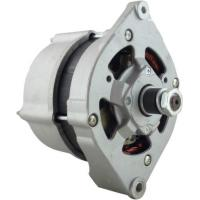 Buy cheap Alternator AR186125 TY6799 3604448RX Case Crawler 6-590 6T-590 12146 from wholesalers