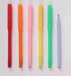 Buy cheap fibre tip washable marker,fiber tip washable marker,watercolor marker from wholesalers