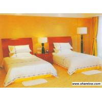 Buy cheap Hotel Linen/hotel Bedding Set Chinese Manufacturer from wholesalers
