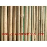 Buy cheap Bamboo poles from wholesalers
