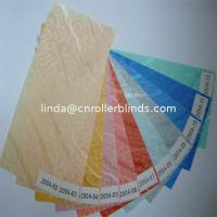 Vertcial Blinds for draperies