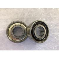 Buy cheap High Precision Auto Repair Wheel Bearings Heat Resistance Automotive Wheel Bearing from wholesalers
