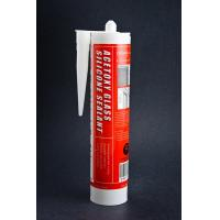 Buy cheap 280ml High quality Silicone Sealant from wholesalers