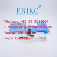 Buy cheap F00ZC99040 Repair kits injector F00Z C99 040 Search for part number F 00Z C99 040 from wholesalers