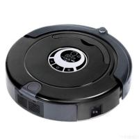 Buy cheap Good Robot Vacuum Cleaner Similar To Irobot from wholesalers