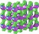 Buy cheap Zsm-5 / Y Zeolite / Zeolite Beta Composition Molecular Sieve from Wholesalers
