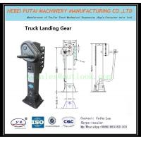 Buy cheap Trailer Land Leg from wholesalers