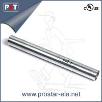 Buy cheap EMT Conduit from wholesalers