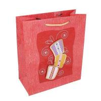 Buy cheap candy bags for wedding favors ZD-1302 from wholesalers