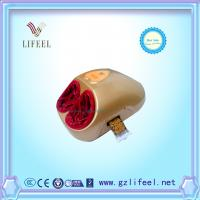 Buy cheap Newest Moxibustion Foot Fumigate Machine from wholesalers