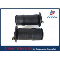 Buy cheap Professional Land Rover Air Suspension Parts RKB101460 Air Spring Suspension from wholesalers