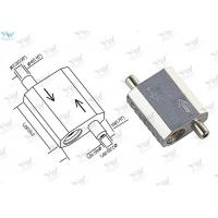 Buy cheap Self Lock Loop Aircraft Cable Adjustable Fittings Shop Window Displays Fixtures from wholesalers
