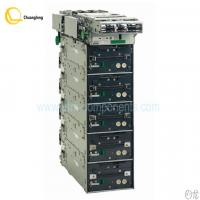 Buy cheap Fujitsu ATM part Dispenser F510 used for payment ATM/Kiosk machine product