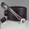 Buy cheap wholesale TianChi 6L aluminum cryogenic liquid nitrogen tank 6 liter semen container price in RO from wholesalers