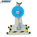 Buy cheap 11J Izod Impact Testing Machine from wholesalers