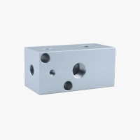 Buy cheap Sandblasting 303 Stainless Steel Machining Parts For Medical from wholesalers