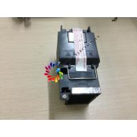 Buy cheap TLPLV5 Toshiba Projector Lamp For Toshiba TDP-S25U / TDP-S26 / TDP-SW25 product