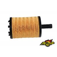 Buy cheap Car Oil Filter 070115562 071115562C 071115562A 045115389C for Audi A2 A3 A6 Skoda Fabia from wholesalers