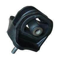 Gear Box Rubber Engine Mounts MTg Rub Assy Trans Honda Accord 2013-2015 2.4 L 50850-T2F-A11