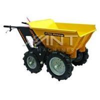 Hydraulic Power Barrow / Garden Loader/ Mini Truck