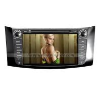 Buy cheap Android Car DVD Player for Nissan Sentra GPS Navigation Wifi 3G from wholesalers