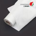 Buy cheap 12.7oz 3732 Flame Retardant Woven fiberglass fabric Twill Weave Fiber Glass Cloth from wholesalers