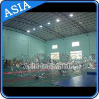 Buy cheap Transparent Water Ball,Walk on Water Ball,Water Walker from wholesalers