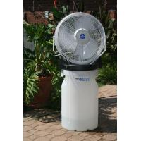 Buy cheap Industrial air humidifier/misting fan/Spray fan from wholesalers