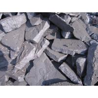 Buy cheap nitrided ferro alloy,Nitrided Ferro / calcium silicon Chrome alloy used for steelmaking from wholesalers