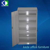 Buy cheap Bedroom Wardrobe Models Office Tambour Door Electrical Filing Cabinet from wholesalers