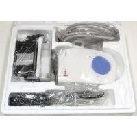 Buy cheap Manufacture woodpecker brand Dental Ultrasonic Scaler UDS-K from wholesalers