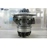 Buy cheap Caterpillar Turbo CHRA Cartridge TO4B91 408077-0102 , 408077-5102S from wholesalers