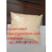 Buy cheap 5f-AMB/ 5F–APINACA /ADB–FUBINACA /MDMB–FUBINACA /MDMB–CHMICA /AM-2201powder  (tina@jgmchem.com) from wholesalers