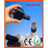 Buy cheap 14MP USB Microscope Camera product