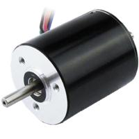 Buy cheap 28mm Round Brushless dc motor  used for the car cushion massage pump in the vehicle industry from wholesalers