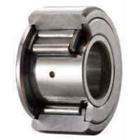 Buy cheap yoke type track roller bearing NATR from wholesalers